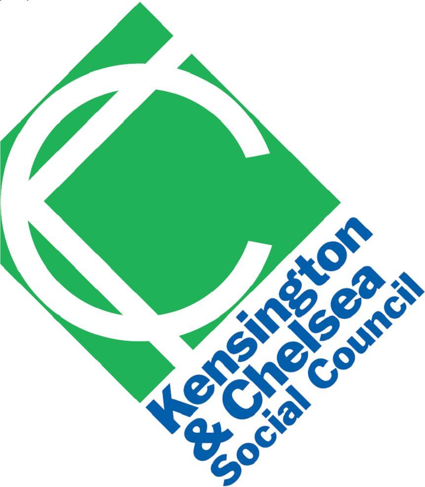 KCSC logo