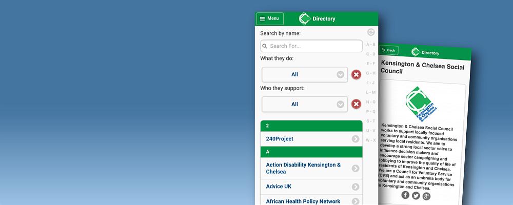 Directory App.png
