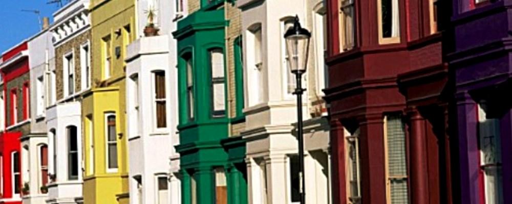 Notting Hill Colourful houses.jpg