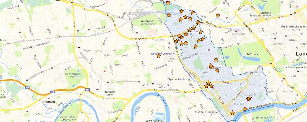 Venues-map.jpg