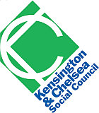 Support from KCSC - find out what we can do to help you