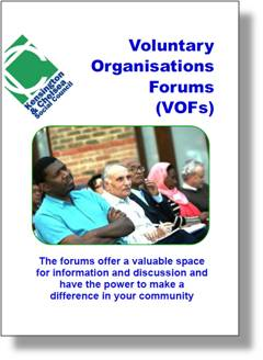 Download VOF leaflet