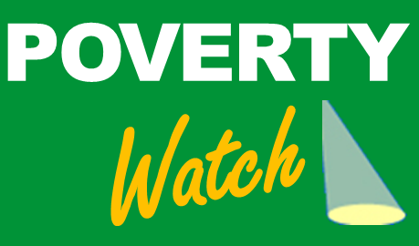 Poverty Watch